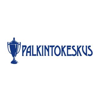Palkinto FF Jääkiekko