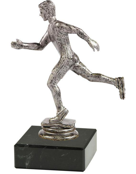Juoksija (15cm)