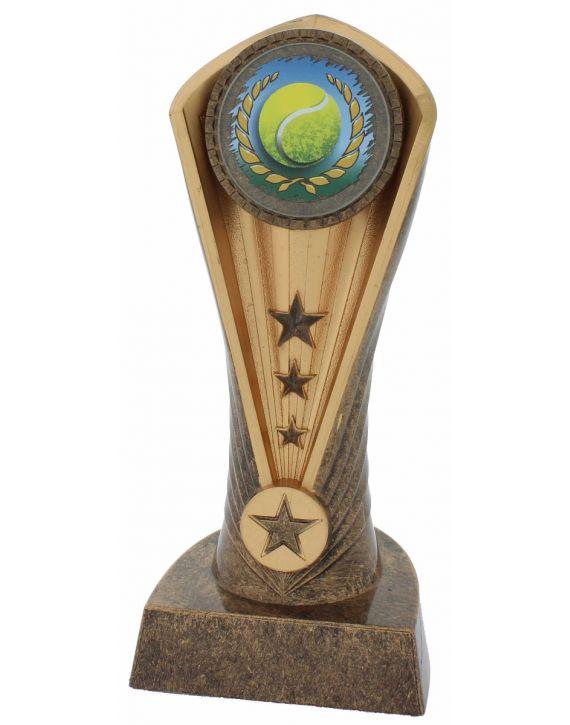 Palkinto Cobra tennis