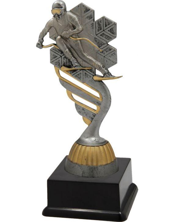 Palkinto FF Laskettelu