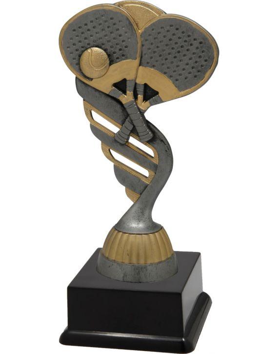 Palkinto FF Padel