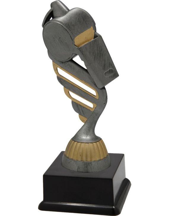 Palkinto FF Pilli