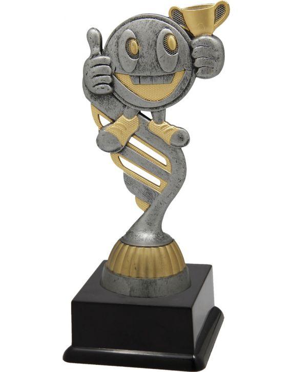 Palkinto FF Smiley