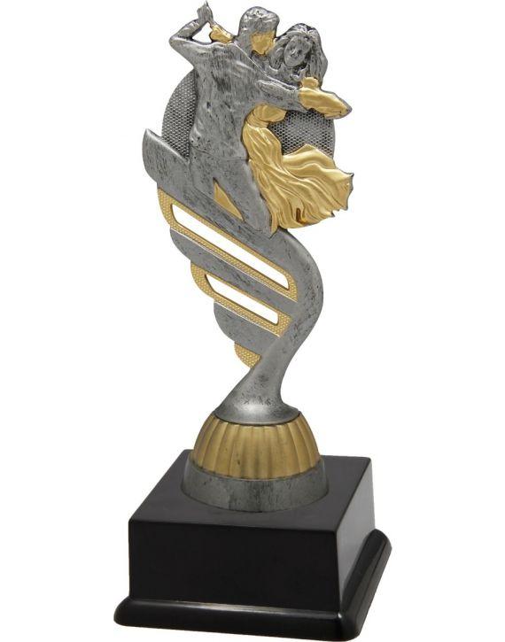 Palkinto FF Tanssi
