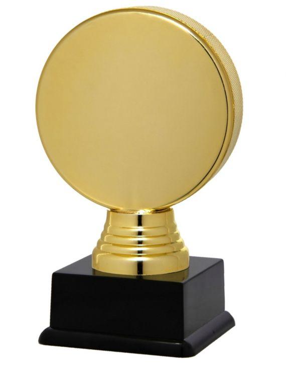 Palkinto Gold Jääkiekko