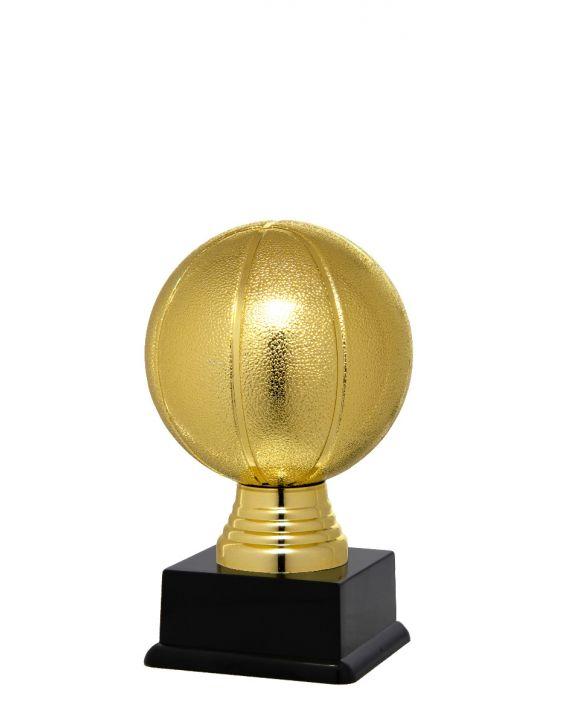 Palkinto Gold Koripallo