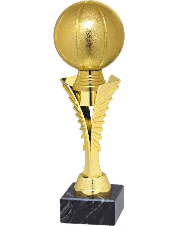 Palkinto Gold XL Koripallo (26cm)
