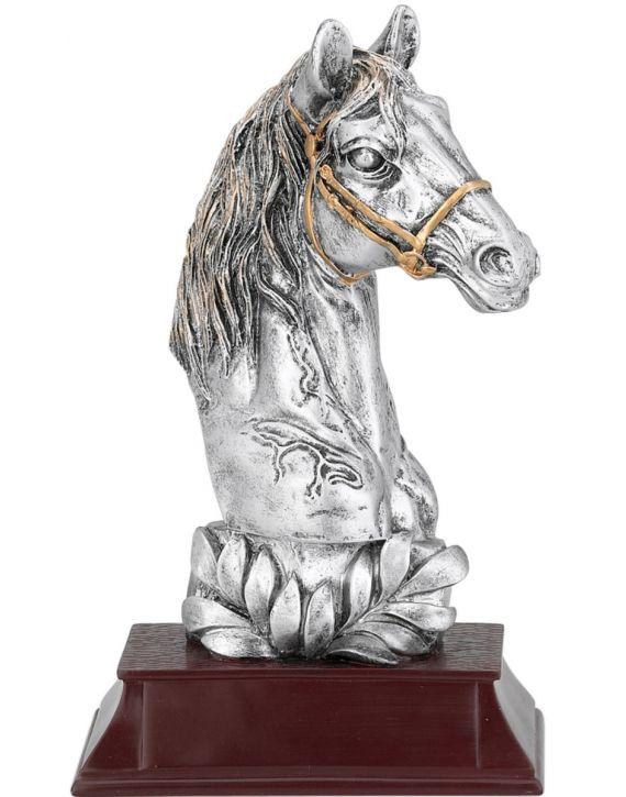 Palkinto Hevonen