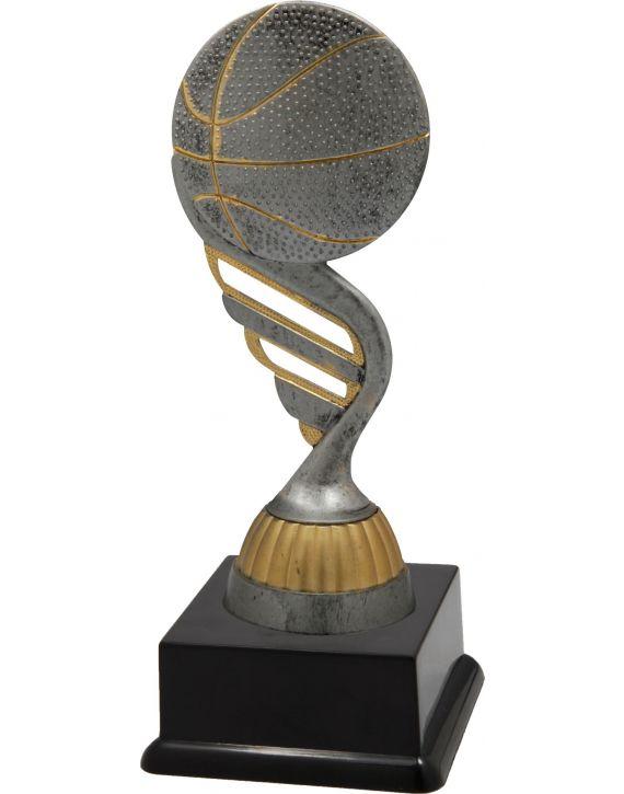 Palkinto FF Koripallo