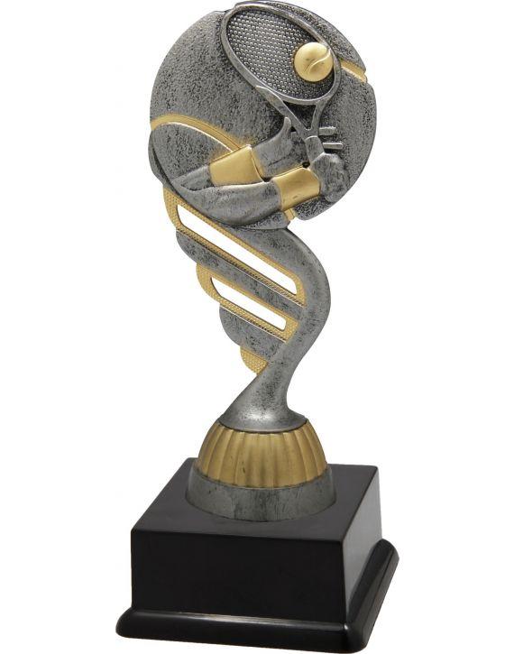 Palkinto FF Tennis