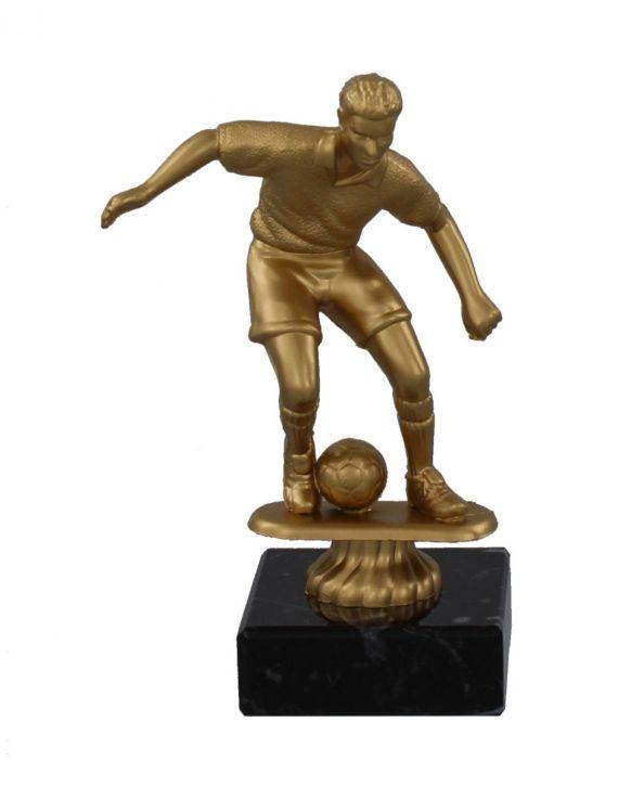 S1 G Jalkapalloilija (13cm)