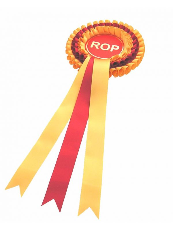 ROP-ruusuke