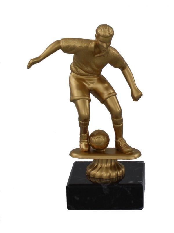 Jalkapalloilija palkinto