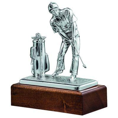 Golfpalkinto Kawana (26cm)