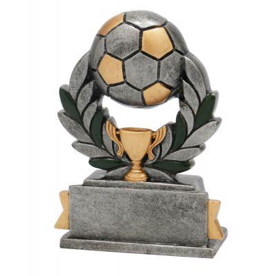 Palkinto Genova (9cm)