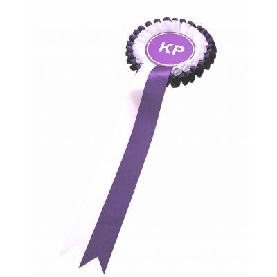 KP-ruusuke