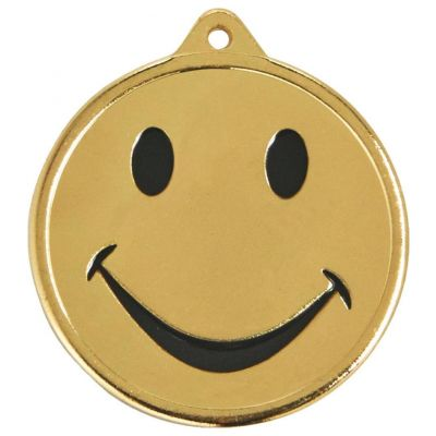 Mitali Smiley (45mm)