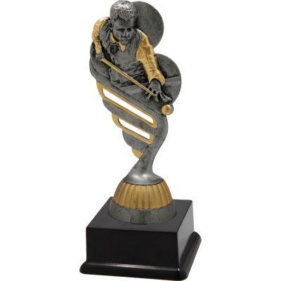 Palkinto FF Biljardi