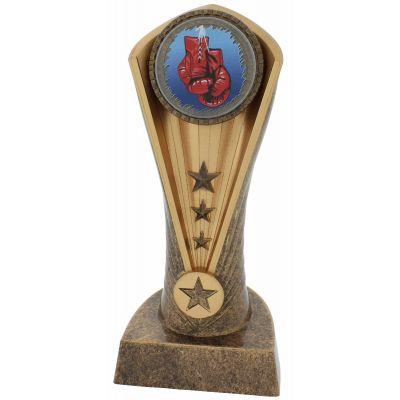 Palkinto Cobra nyrkkeily
