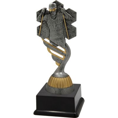 Palkinto FF Hiihto