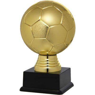 Palkinto Gold Jalkapallo