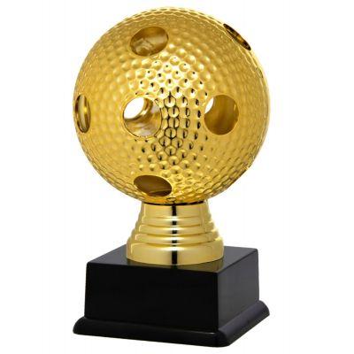 Palkinto Gold Salibandy