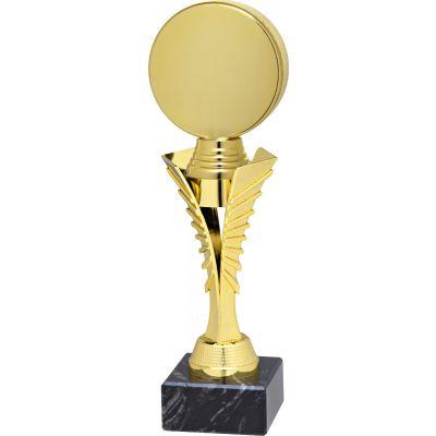 Palkinto Gold XL Jääkiekko (26cm)