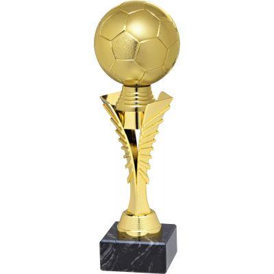 Palkinto Gold XL Jalkapallo (26cm)