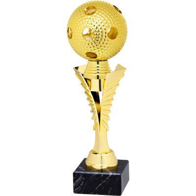 Palkinto Gold XL Salibandy (26cm)