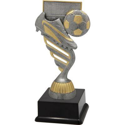 Palkinto FF Jalkapallo