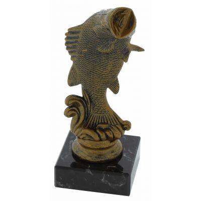 Kalafiguuri (14cm)