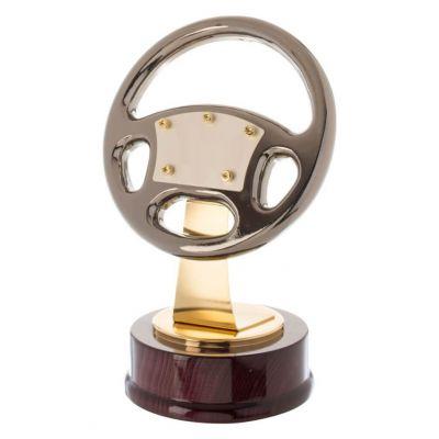 Palkinto Monaco
