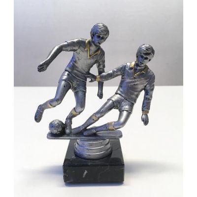 Palkinto P177 jalkapallo (14cm)