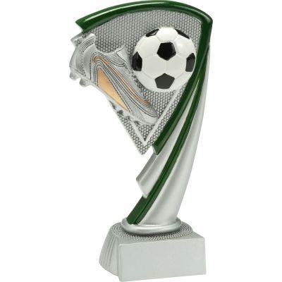 Palkinto Trigon Jalkapallo