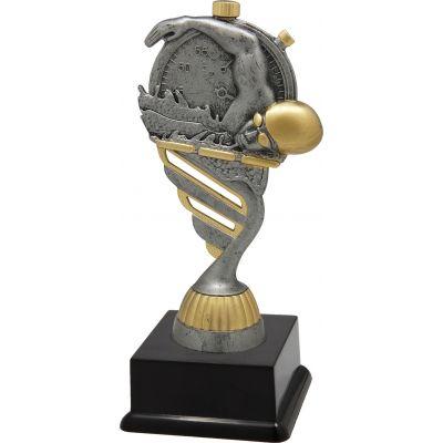 Palkinto FF Uinti