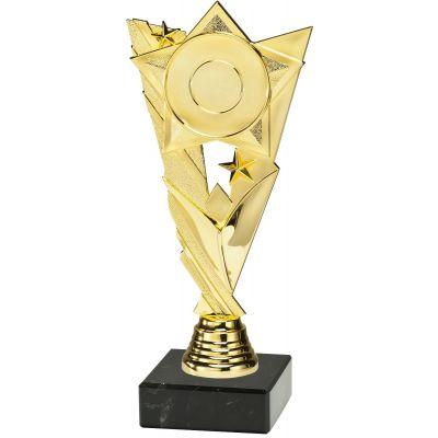 Palkinto V-Shape yleinen