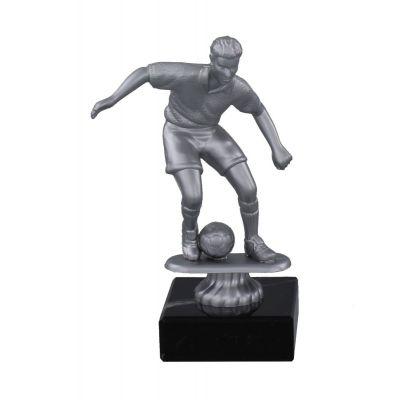 S1 H  Jalkapalloilija (13cm)