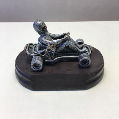 Palkinto SR163 Karting
